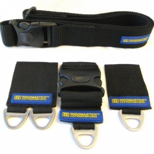 polyester-belt-with-d-rings