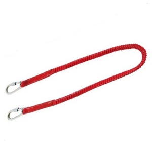 red-lanyards-with-hooks_542570948