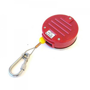 retractable-reel-steel-wire_802303941